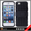 Keno Mobile Phone Case for Apple iPhone 5S, for iPhone 5C Case