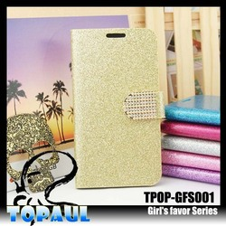Cool Amazing Beautiful phone case with bright colors for Galaxy S2