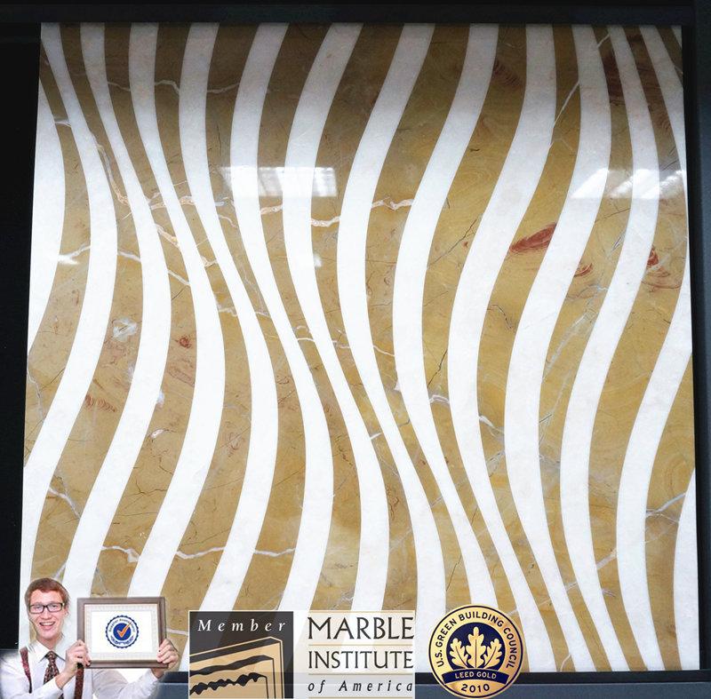 Waterjet_marble_flooring_design_tile_PC0020S-F01B.jpg