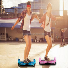 2015 36v 350w self balancing personal transporter electric skateboard battery 350 watt electric motor scooter for adults