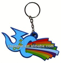 promotional key chain rings attachments chain key chains