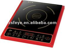2012 smart induction cooker FYS20-11 with low price