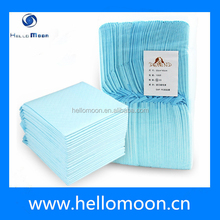 Wholesale High Quality Eco-friendly Thickened Pee Pads For Dogs