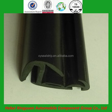 shock price boat window rubber seals