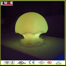 RGB Led mood light , waterproof Led light furniture , home decorative led light