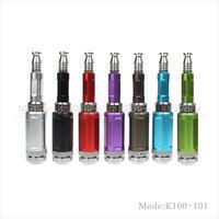 female electronic cigarette e cig holder k101 new e cig mod for 2013
