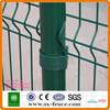 Trade Assurance Alibaba China iron wire mesh fence