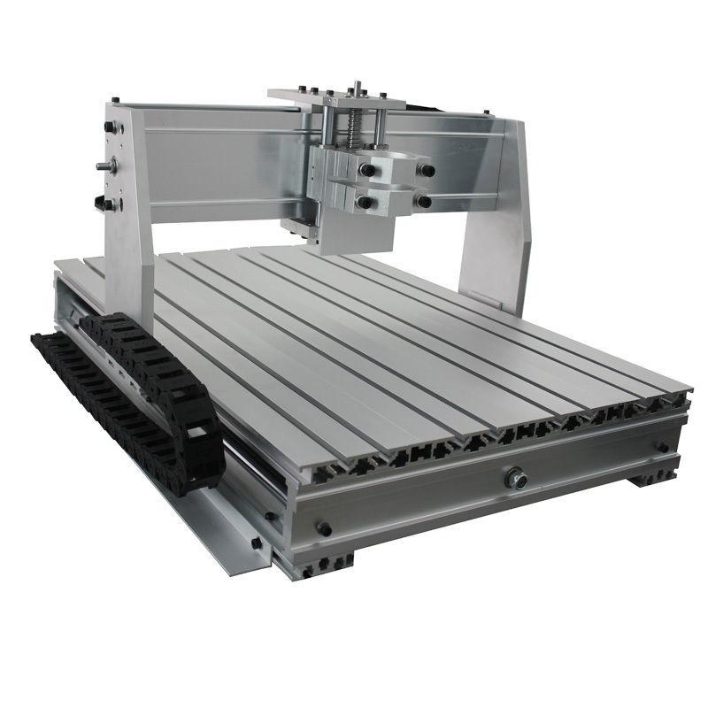 6040 cnc machine