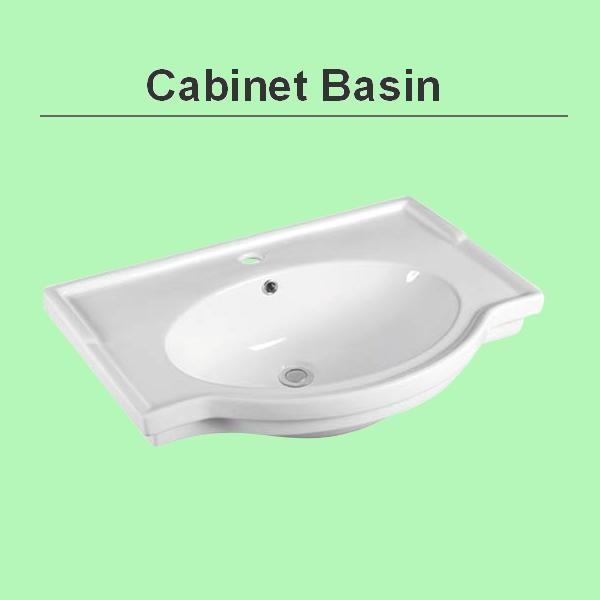 Cabinet Basin.JPG