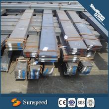 Tool Steel D6 Steel Plate,Forging Flat Steel 1.2436 Flat Bar,Forged Tool Steel D6 Steel Bars