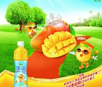fruit juice making process/pet bottle filling machines