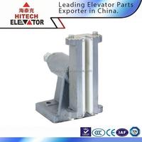Lift Sliding lift guide shoe/HI-OXT26