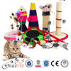 China online shopping pet accessories for pet shop