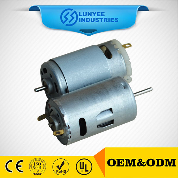 Electric Motors And Pumps Lift Pump Vibrator Electric