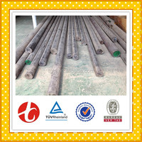 ASTM A479 309 Stainless steel rod