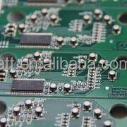cctv circuit pcb
