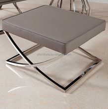 Comfortable recliner chair/sofa, Luxury Sofa Set/ home furniture chair/Living room chair PMT025
