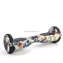 Wholesale self balancing electric scooter price China
