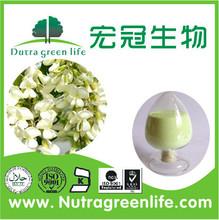 Supply Pure Rutin P.E.,Sophora Japonica Extract,Troxerutin 153-18-4