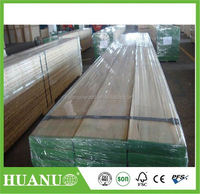lvl wood board,salon furniture,lvl scaffolding plank wood for construction wooden scaffold supplier