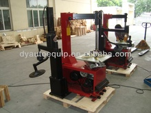 automatic hydraulic tire changer,buy tires direct from china