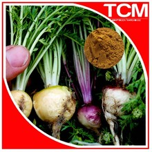Peru maca root p.e. 4:1 extract/Offer free sample to test
