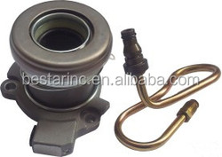 Stock auto spare parts clutch slave cylinder 510007310/90523765/5679332/24422061 for European Cars