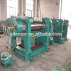 Rubber Mixing Mill/Rubber Two Rollers Mixing Mill/Reclaimed Rubber Mixer