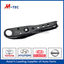 Auto parts Toyota Cressida rx60 of suspension control arm 48069-29115