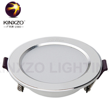 most competitive top sell led downlight