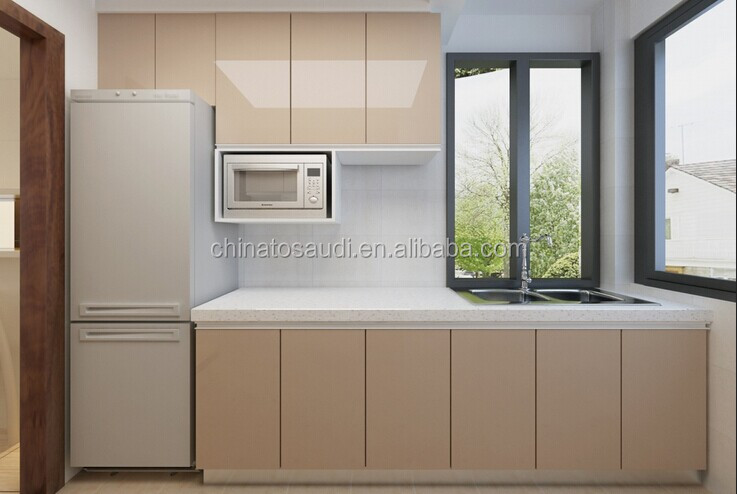 Kitchen Cabinet Set : ... kitchen cabinet set, kitchen cabinet factory in Guangdong china