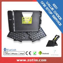 2014 Top Sale Mini Wireless Keyboard
