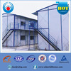 unique modular homes from china/modern european modular homes/portable modular homes