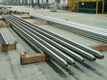 PQF Seamless Tube Rolling Mill Mandrel Bars