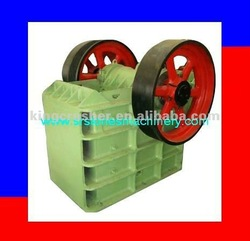 Jaw Crusher Specifications; Jaw Crusher Specification for Stone Crusher; Jaw Crusher Specification from Shaorui Heavy Industries