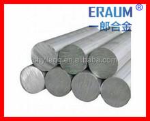 2507 UNS S32750 high temperature resistant bar