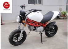 mini chopper motorcycles buying motorcycle online