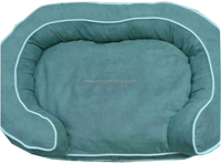 new arrival hot sale cheap pet bed for dog MS-272