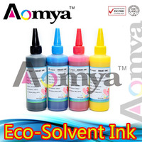 HOT eco sol max ink eco solvent ink for roland