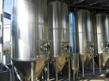 electric beverage mixing tank compounding tank blending tank CE certificate ----Special for Russia speaking market
