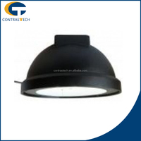 LT2-DM250 Manufacturer Price High Brightness Standard 24V Circle Auto LED Dome Light