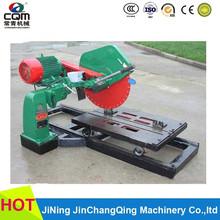 Bottom pirce brand new DGQ800A Multifunctional stone cutting machine,Like to make an inquiry