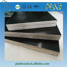 permeability ratings construction materials, 18mm film faced plywood construction, 18mm laminated plywood