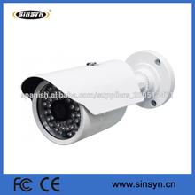 Made in China array LED interior de la bóveda de la cámara fotograficas