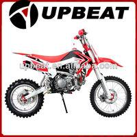 UPBEAT motorcycle 2014 new model 150cc CFR110 ssr pit bike pit bike racing Pit bike DB50-CFRN