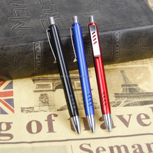 Promotion cultural signing Signature Pen For Office or bank
