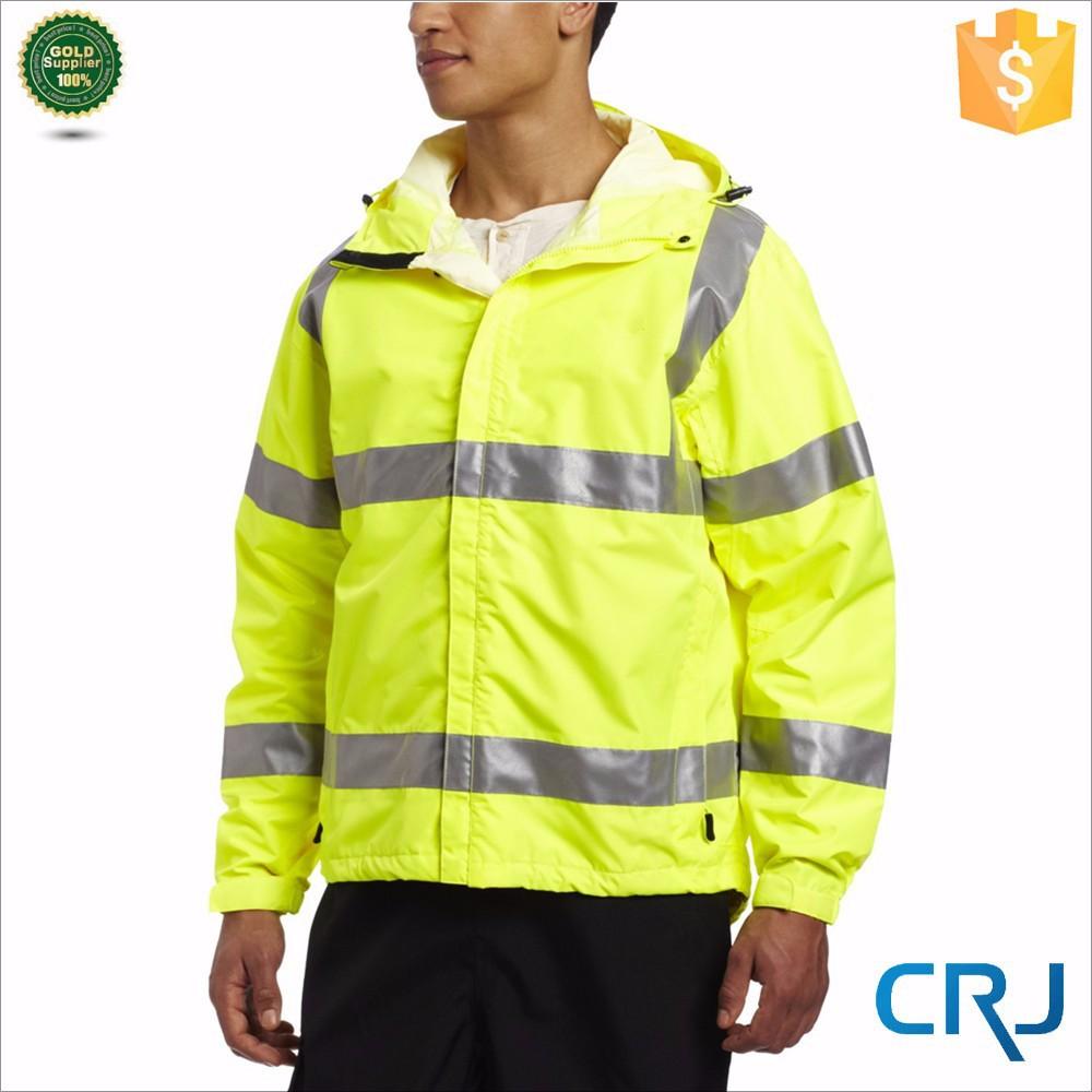 Anti Static Clothing : Fire retardant workwear wholesale anti static