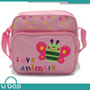 Good price special design oxford baby bag carry