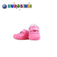 2015 New Styles Of Newborn Baby Sheepskin Soft Sole Shoe