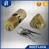motorcycle cylinder cd70 china hydraulic press cylinder hydraulic cylinder for water gate